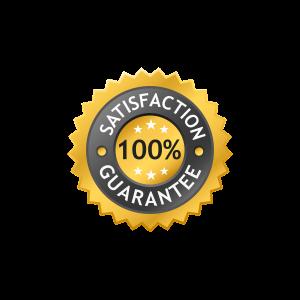 Déterminer la satisfaction de sa clientèle