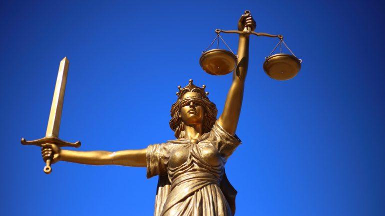 Choisir Un Detective Prive Dans Le Cadre D Une Procedure De Divorce