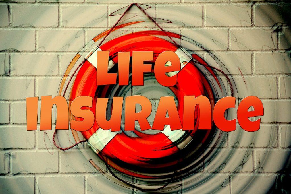 La nouvelle loi sur les assurances vie