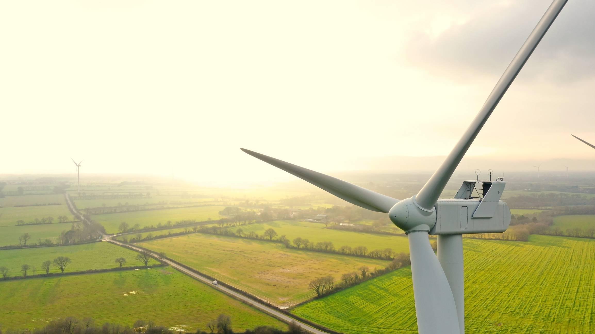 transition énergétique décret tertiaire