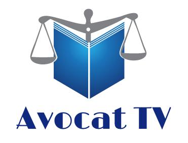 Avocat TV - Ce qu'il faut savoir du monde juridique
