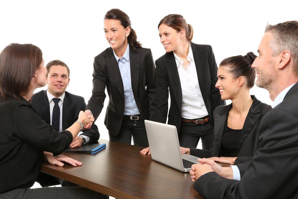 La gestion entrepreneuriale du cabinet d'avocats