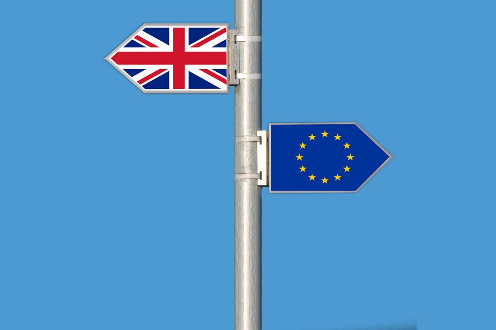Le rôle de l'avocat dans la marché unique