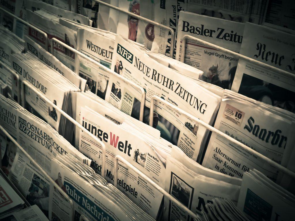 Comment les avocats doivent gérer les relations avec la presse