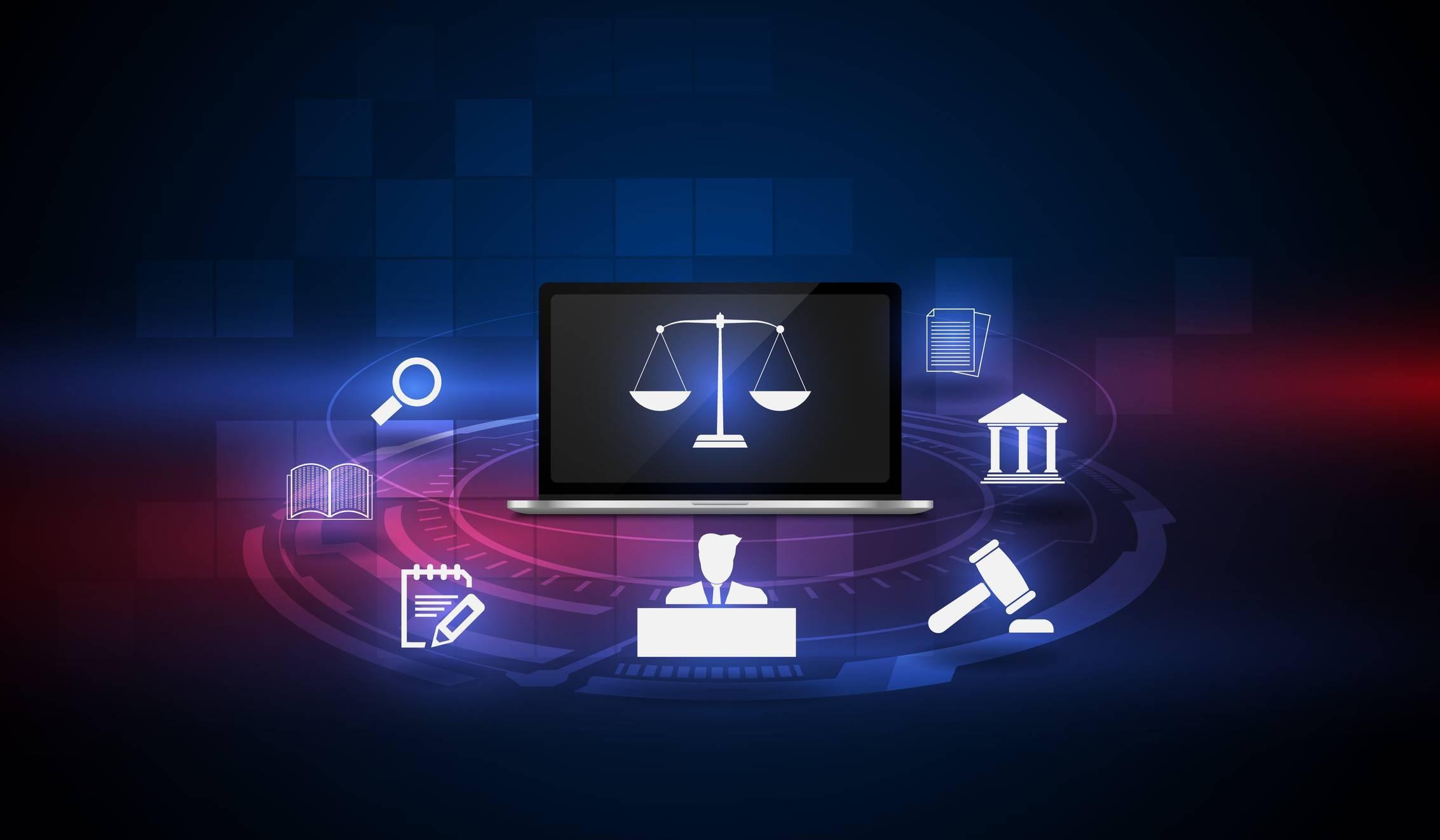 L'avocat, un professionnel qui intervient dans plusieurs domaines de droit