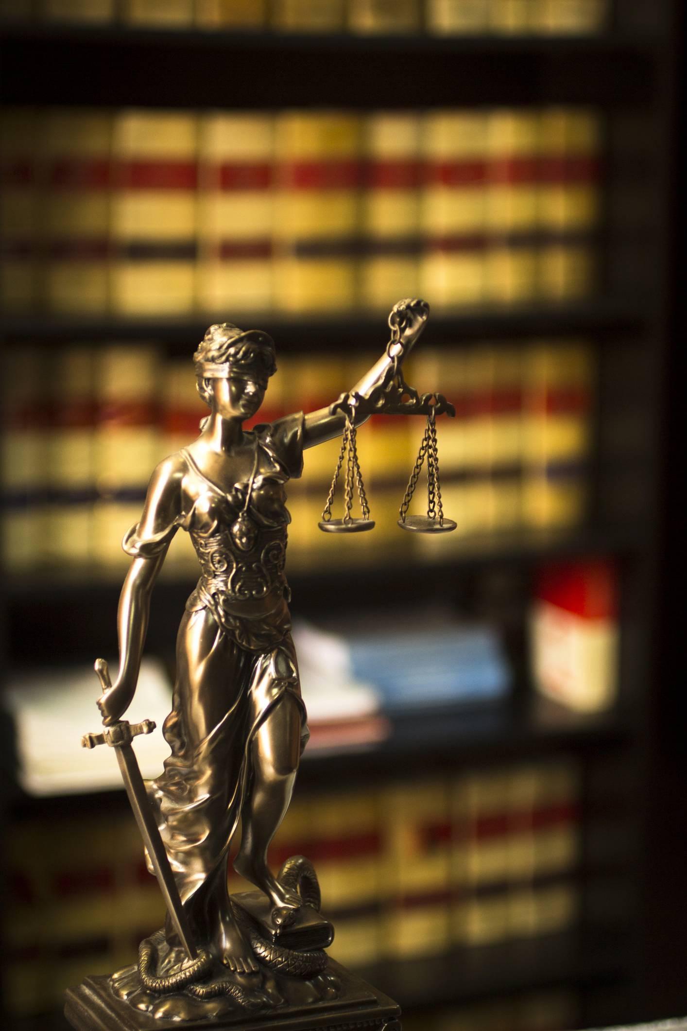 Cabinet d'avocat spécialisé en droit de l'immigration aux USA